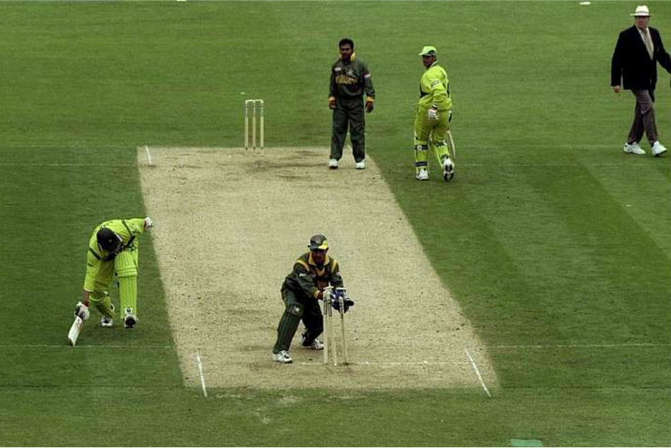 World Cup Flashbacks When Pakistan Came Under Fixing Allegations In