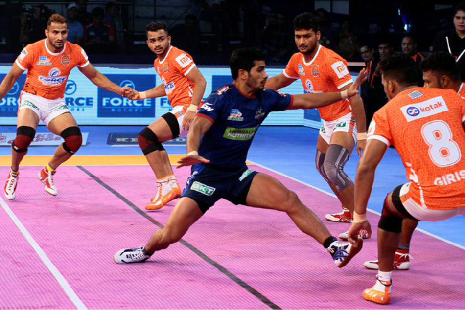 PKL 2019: Puneri Paltan and Haryana Steelers aim for winning start