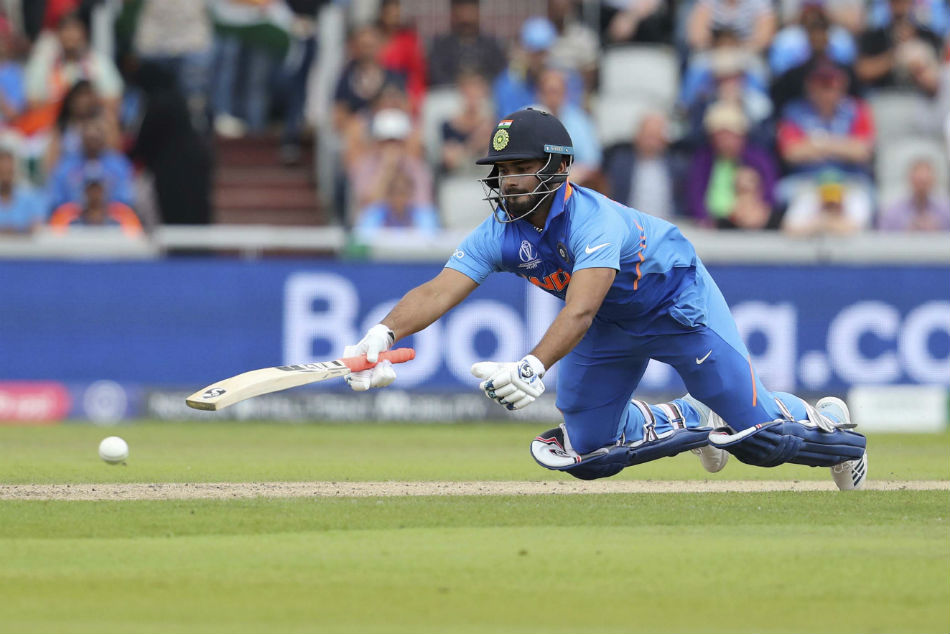 Image result for india vs new zealand world cup 2019 semi final