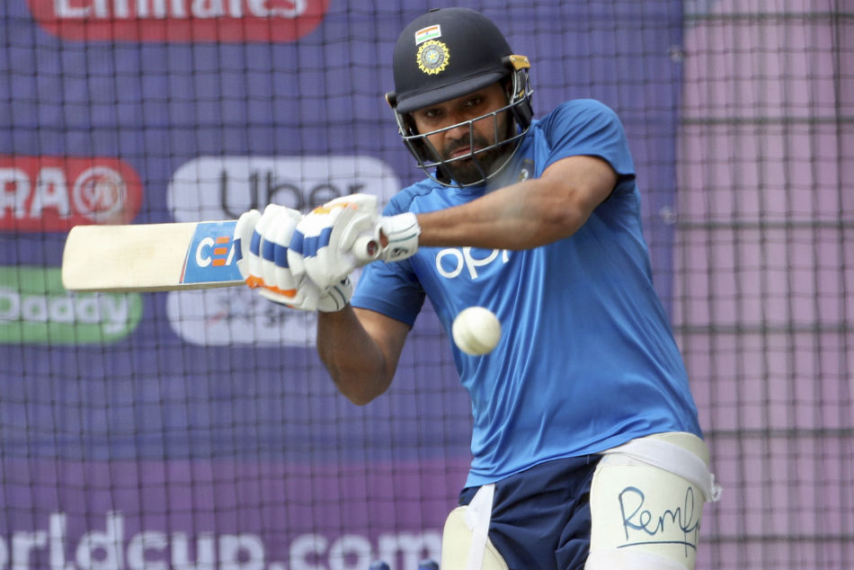 Rohit Sharma S Centuries Have Come At Crucial Moments
