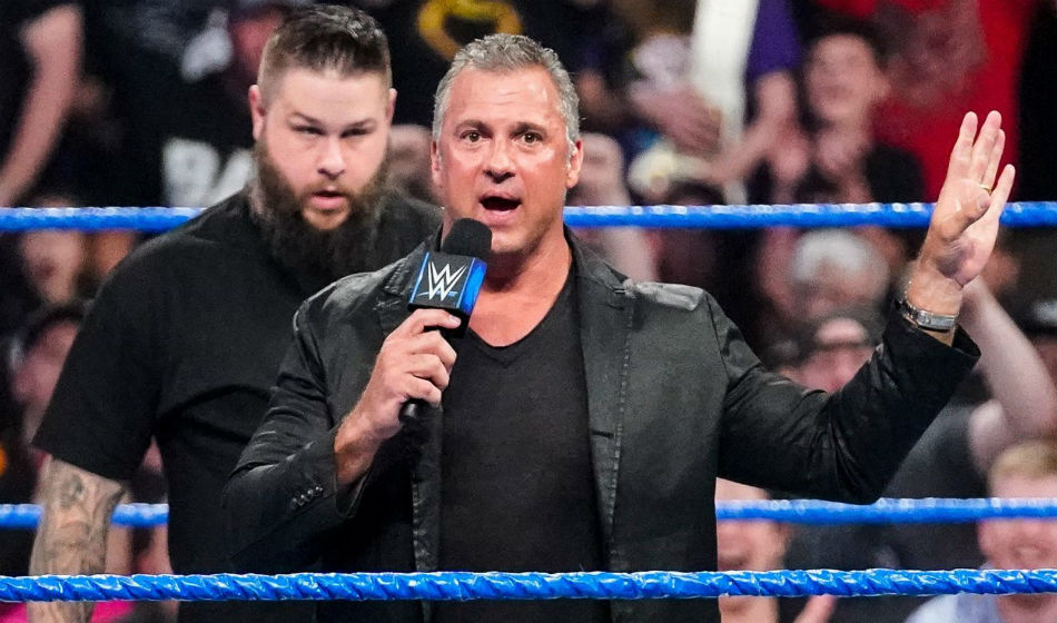 Wwe To Add Four Big Matches To Summerslam 2019 Card