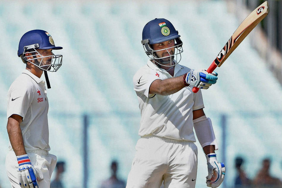 India Vs West Indies Cricket Board Xi Preview Rahane Pujara Bumrah Ready For Warm Up Tie