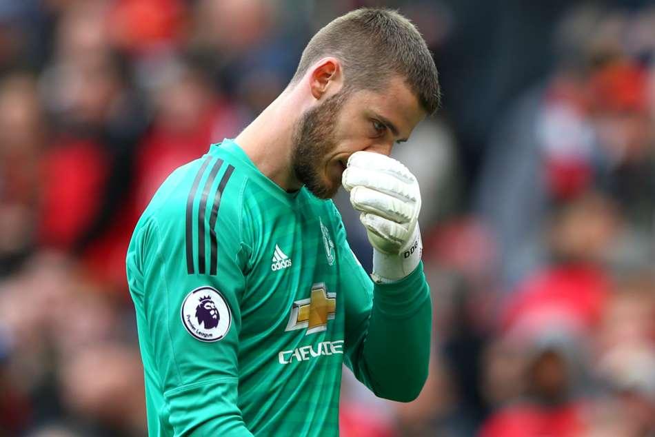 Do Premier League stars fade after international tournaments? - myKhel