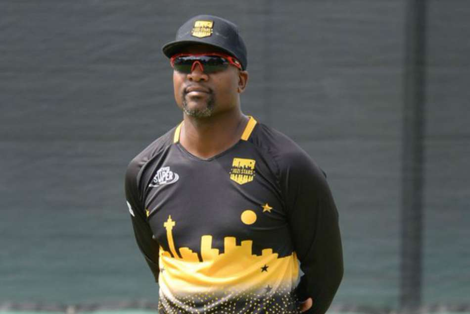 Enoch Nkwe to take charge of South Africa for India tour