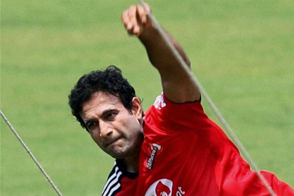 BCCI ready to help Jammu and Kashmir Cricket Association: Irfan Pathan