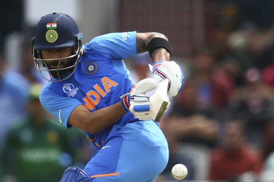 India Vs West Indies 3rd Odi As It Happened Centurion Kohli Shreyas Guide India Home