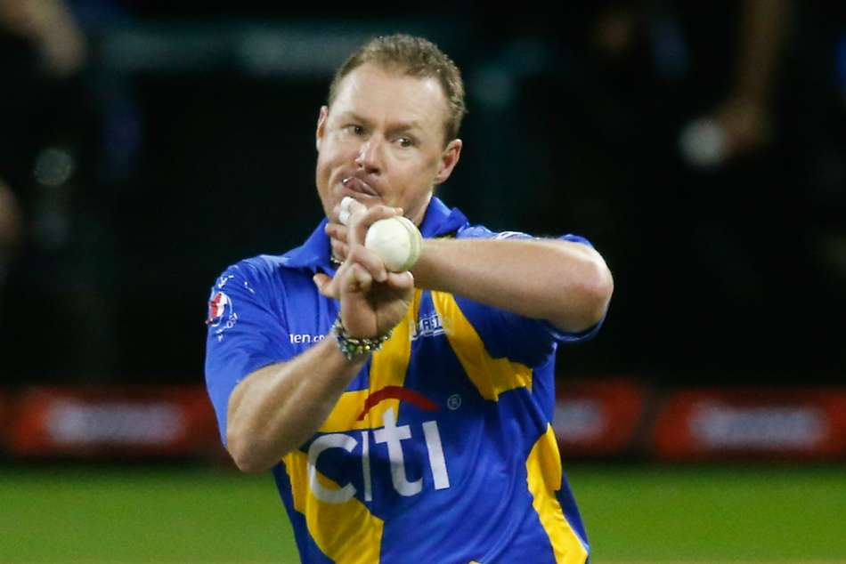 Klusener appointed to Proteas coaching staff for India tour