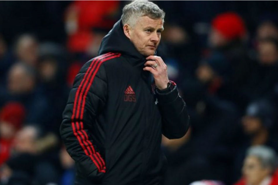 Lineup Manchester United Should Play To Improve Form