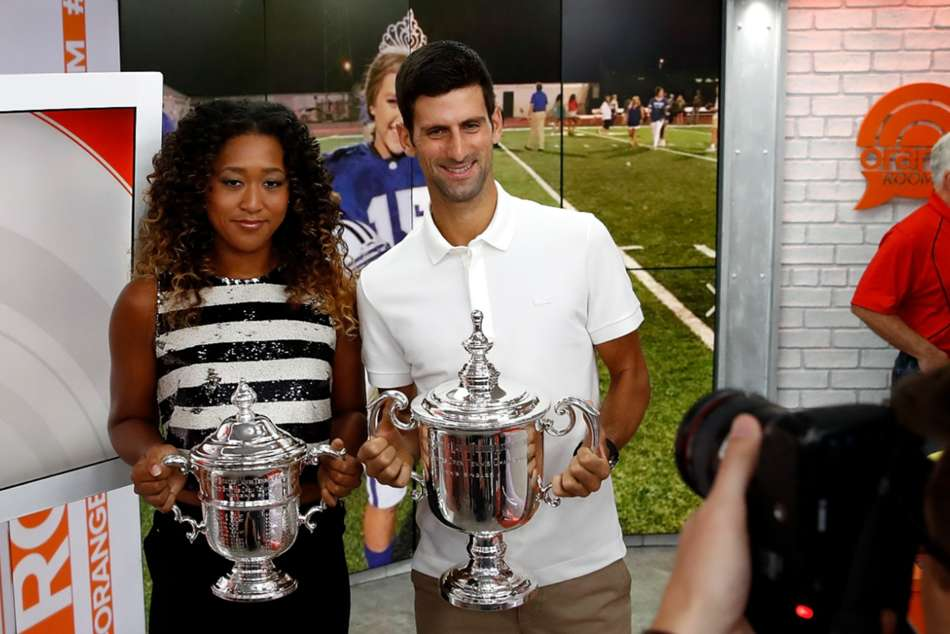 US Open 2019: Federer, Serena go for history - Flushing Meadows in Opta numbers