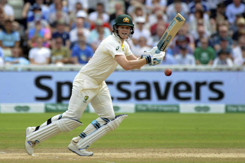 Steve Smith closes gap on Virat Kohli in ICC Rankings for Test players