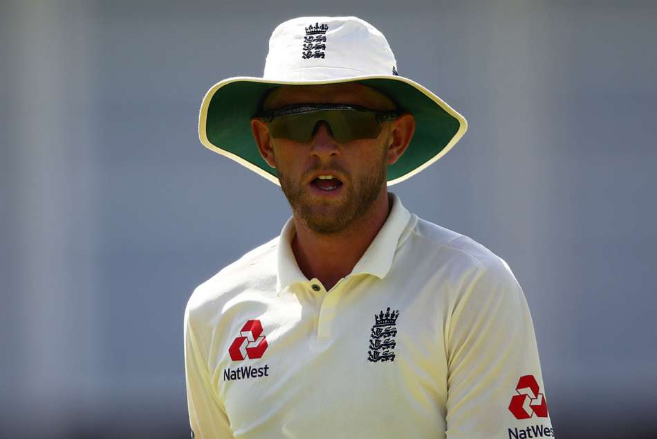 Olly Stone Ruled Out England Australia Lords Second Test Ashes