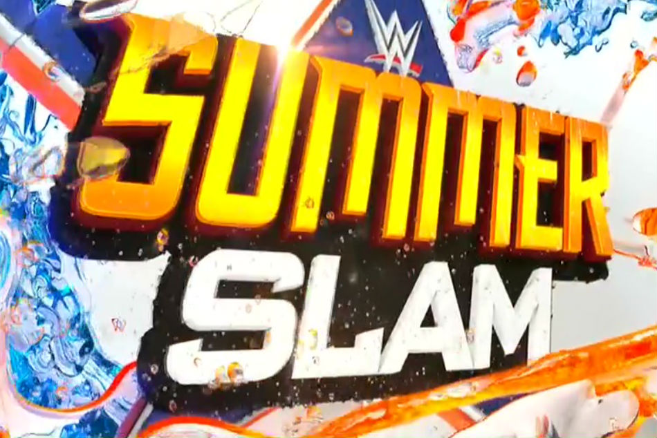 Wwe To Add Three Big Matches To Summerslam 2019 Match Card