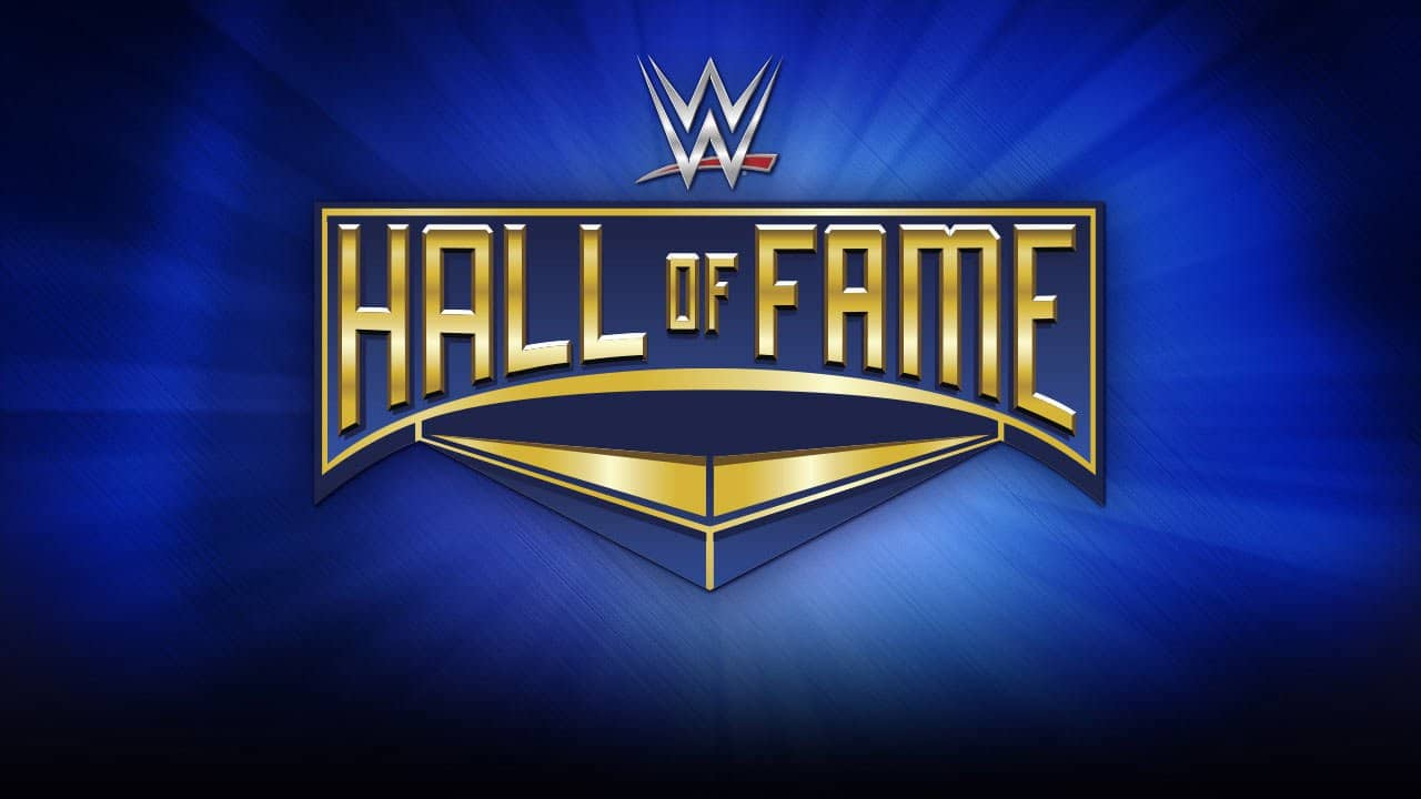 Revealed Potential Headliners For Wwe Hall Of Fame 2020 Edition