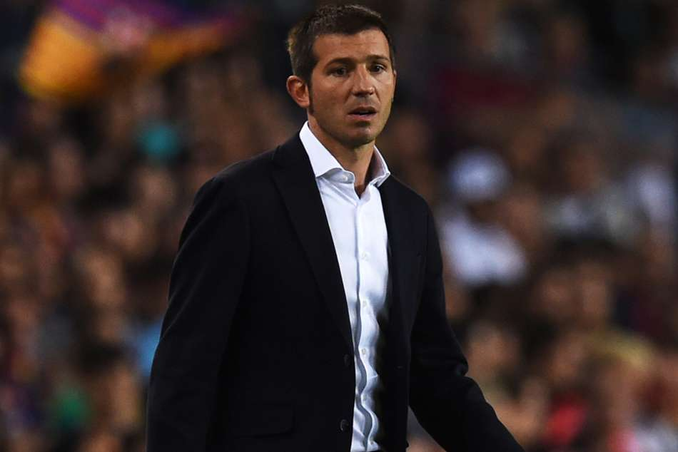 Celades confident in Valencia despite tough circumstances