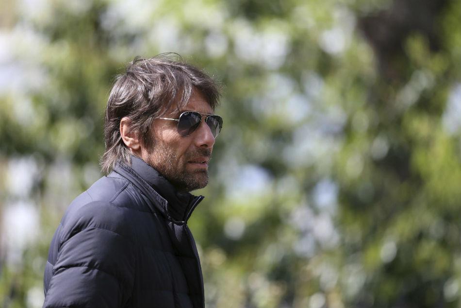Milan vs Inter: Three take aways from Milan derby