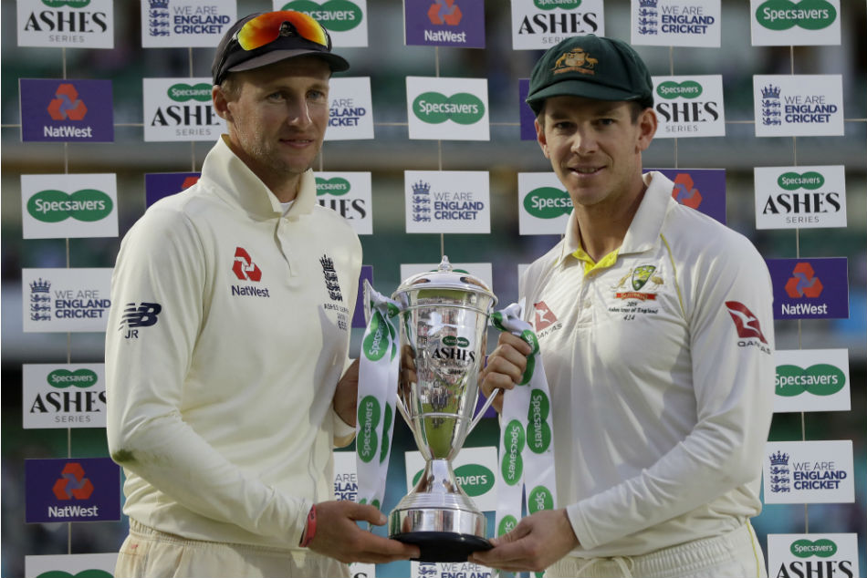 Ashes 2019 Stats, Records & Results: Unstoppable Smith, undaunted Stokes, unmissable Archer leave their mark