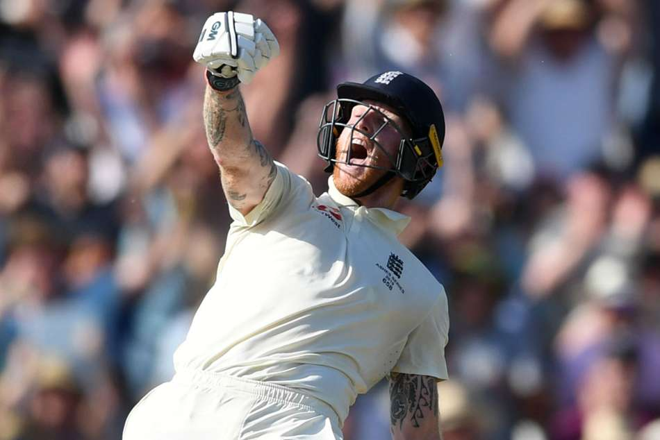 Ben Stokes was not interested in entertaining what ifs for England after they beat Australia in the fifth Test to draw the Ashes series.