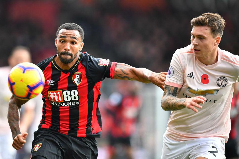 Callum Wilson To Manchester United A Good Move