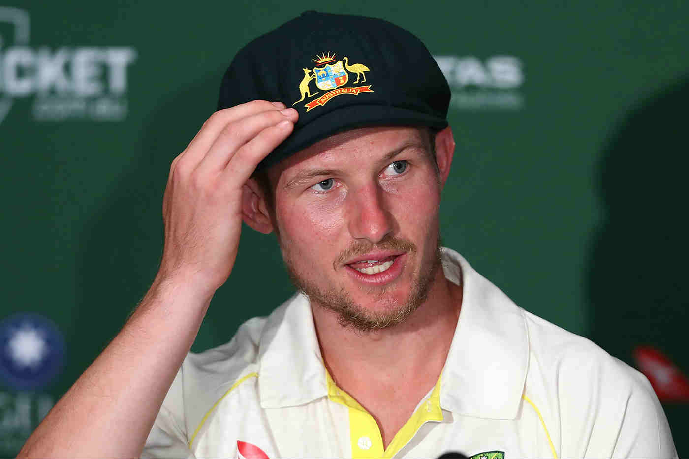 Australias Cameron Bancroft to return to Durham for 2020 season