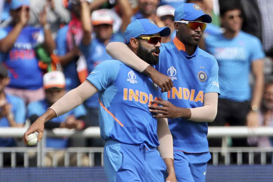 India vs South Africa: 2nd T20I: Probable XI of India for the Mohali match