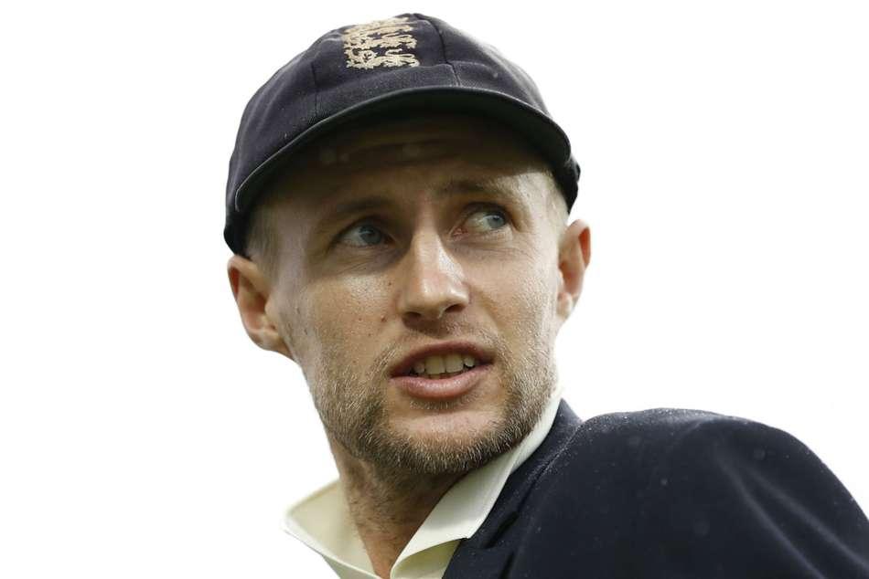 Ashes 2019 Joe Root England Captain Australia 2021 22