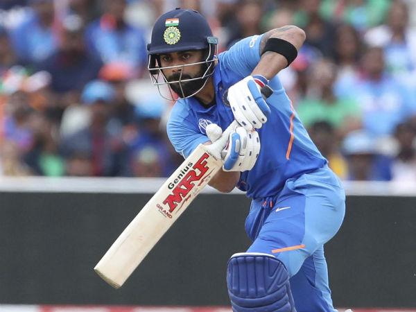 India vs South Africa 2019: Virat Kohli, Rohit Sharma chase these T20I records