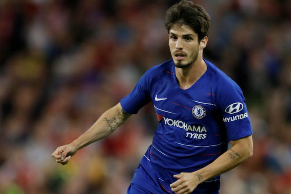 Chelsea Three Players Career Hampered By Loan System