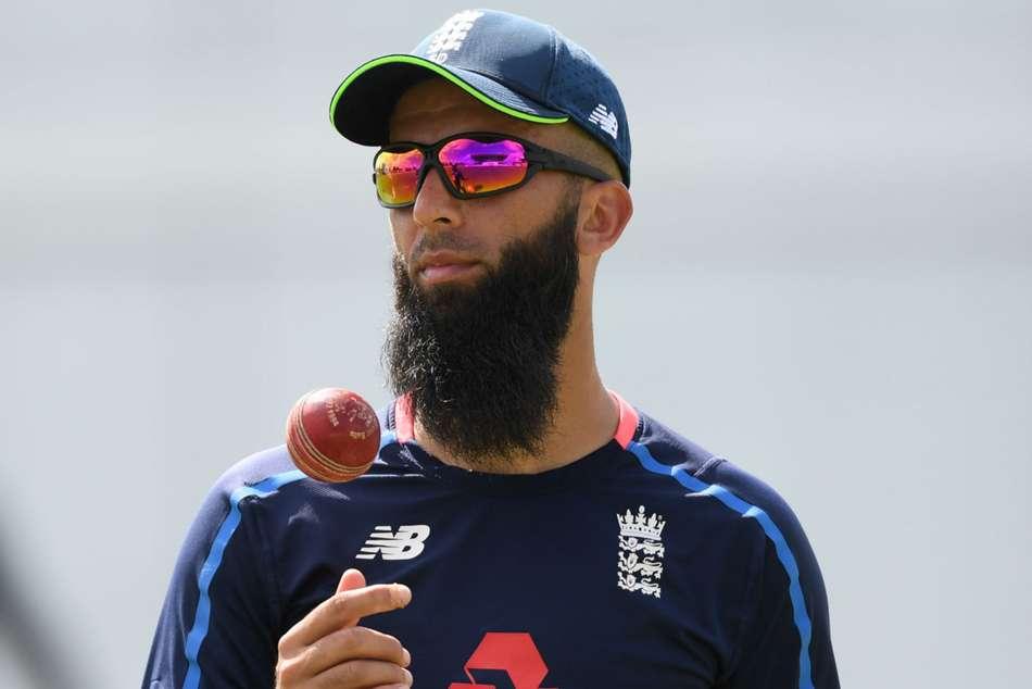 Moeen Ali Break England Test Cricket Contract
