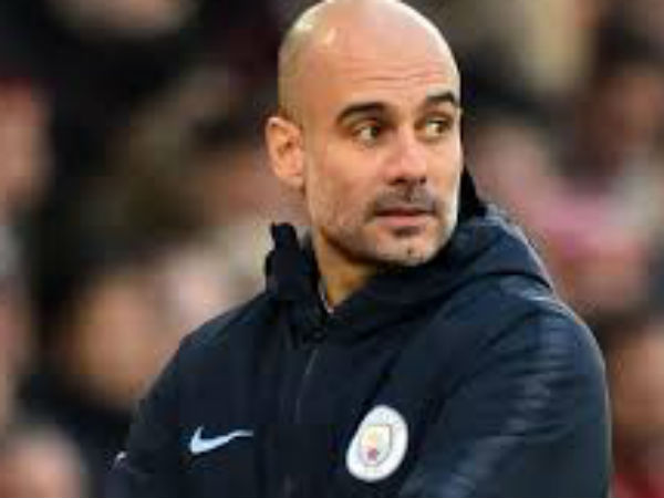2. Pep Guardiola (Manchester City) -- 24.1 mln Euro
