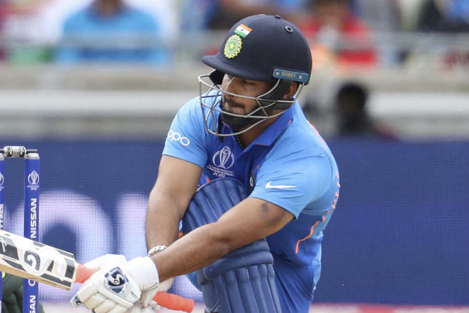 India vs South Africa: Rathour asks Rishabh Pant to be careful; backs Rohit Sharma to play all formats