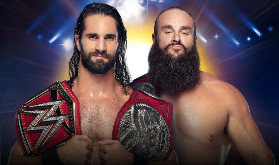 WWE wants this tag team to fall apart with a masterplan (courtesy WWE.com)