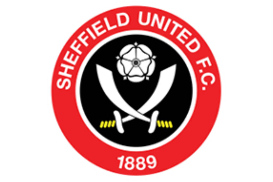 Saudi owner of Sheffield United discusses Bin Laden links