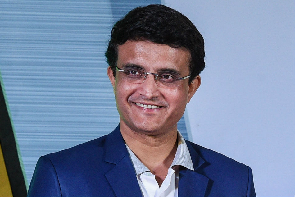 India firm favourites against South Africa, feels Ganguly