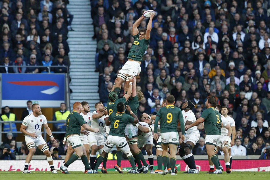 Rugby World Cup 2019 Fixtures Teams Venue India Time And Where To Watch