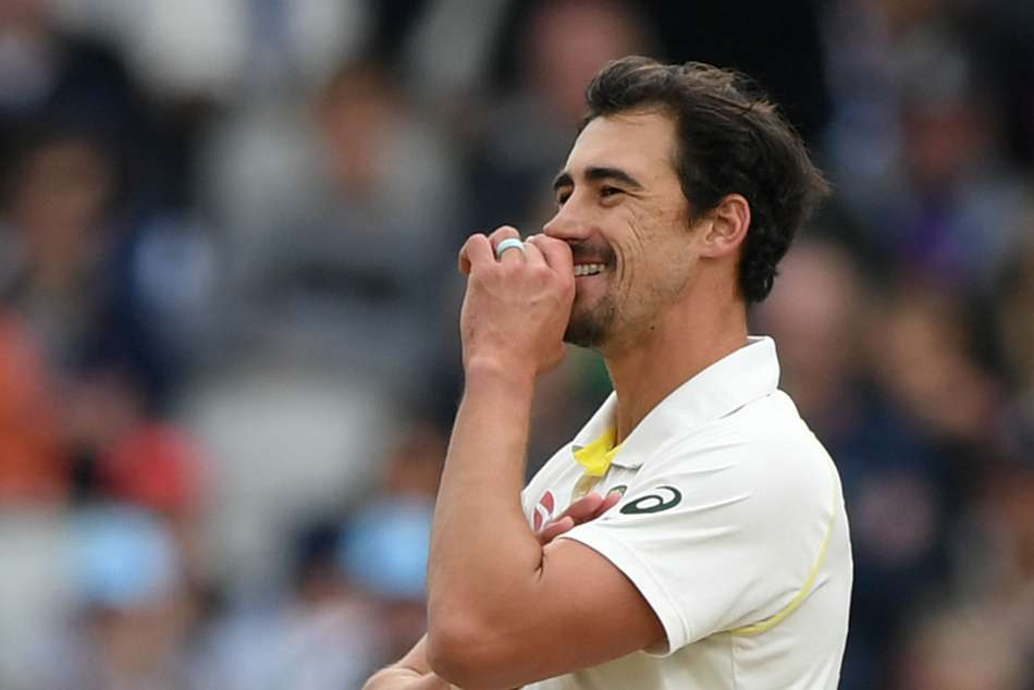Ashes 2019, Oval Test: Tim Paine elects to bowl; Starc misses out as Australia summon Siddle