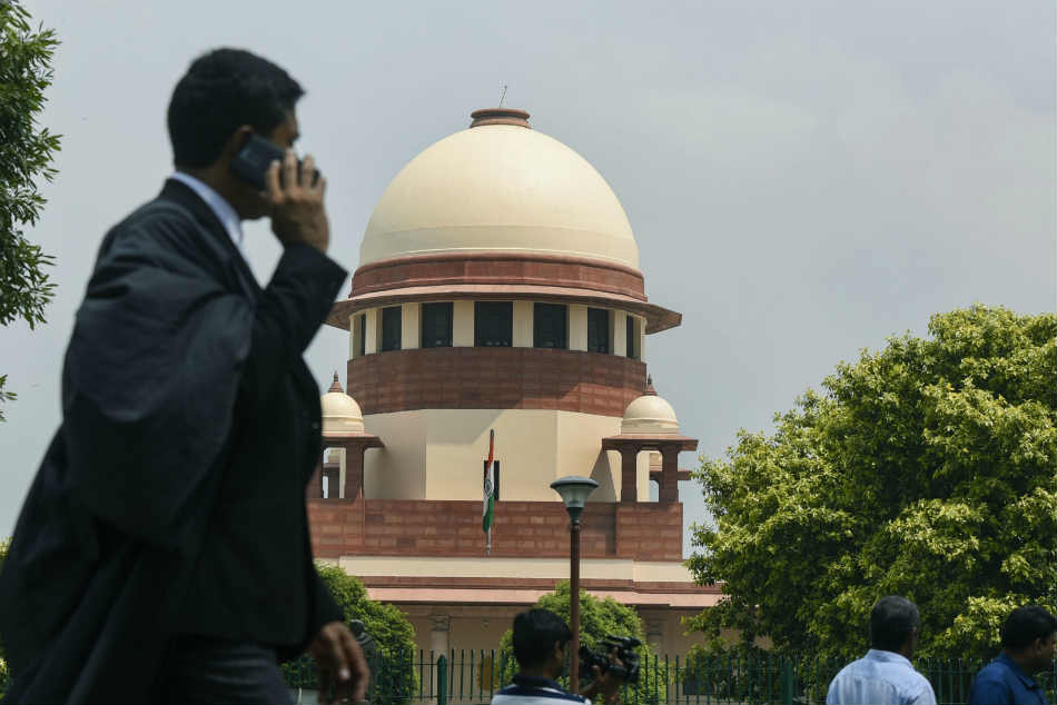 Supreme Court allows TNCA to hold elections