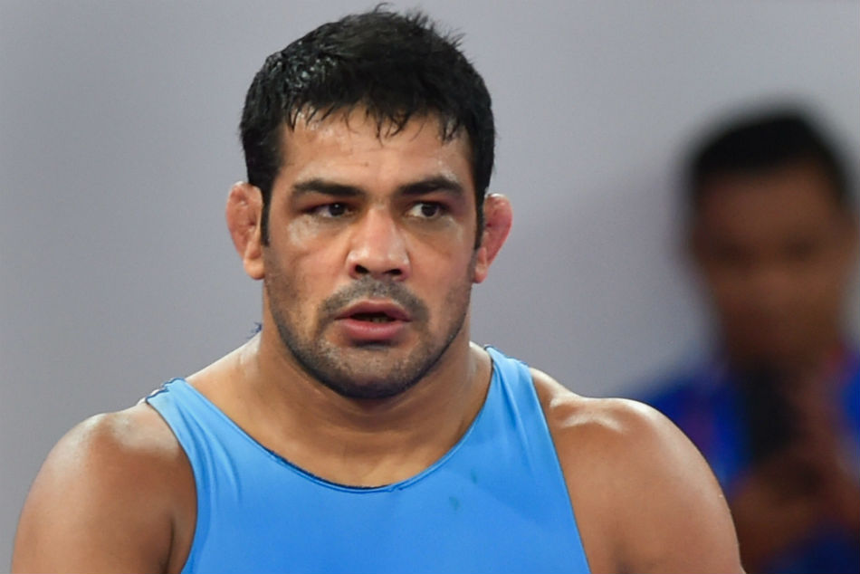 World Wrestling Championships: Sushil Kumar loses in opening round, still stays in contention