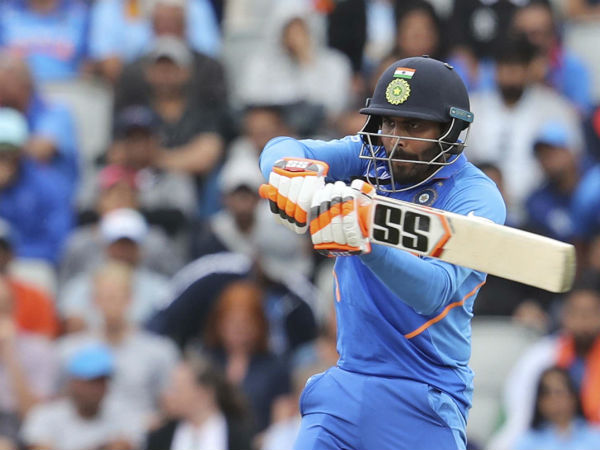 India vs South Africa 2019: Series schedule, venues, TV