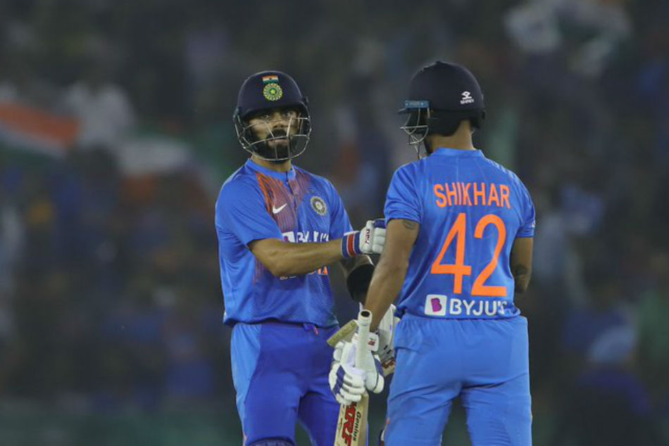 India Vs South Africa 3rd T20I in Bengaluru: Dream11 Prediction, Playing XI Updates & Fantasy Cricket Tips