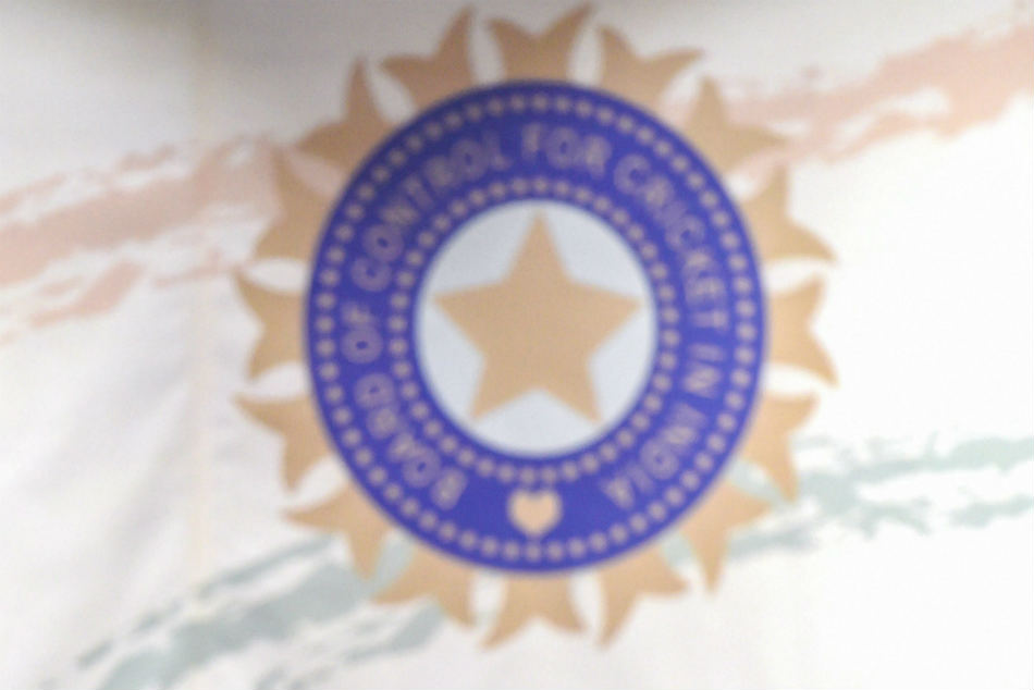 ICC wants T20 World Cup every year, BCCI says firm no to proposal