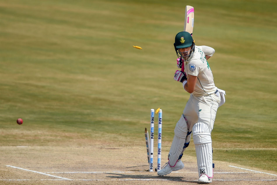 South Africa players will go back with mental scars from India: Faf du Plessis