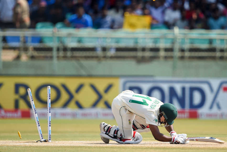 Mohammed Shami, Mayank say good to make batsmen 'dance' to their tunes