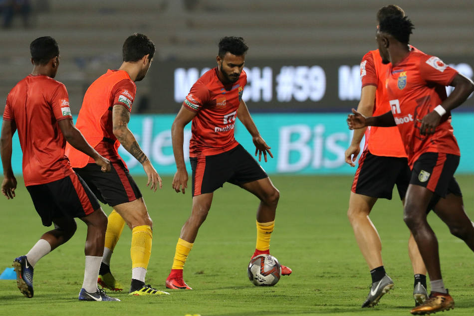 ISL 2019-20: KBFC vs ATK: Preview, Dream11, Fantasy Tips, Team News, Head-to-Head, Playing XI, TV Timing, Live Streaming