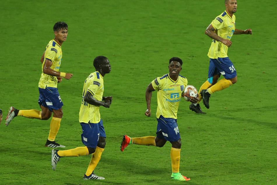 ISL 2019-20: Kerala Blasters FC vs Mumbai City FC: Preview, Head-to-Head, Dream11, Fantasy Tips, Team News, TV Timings