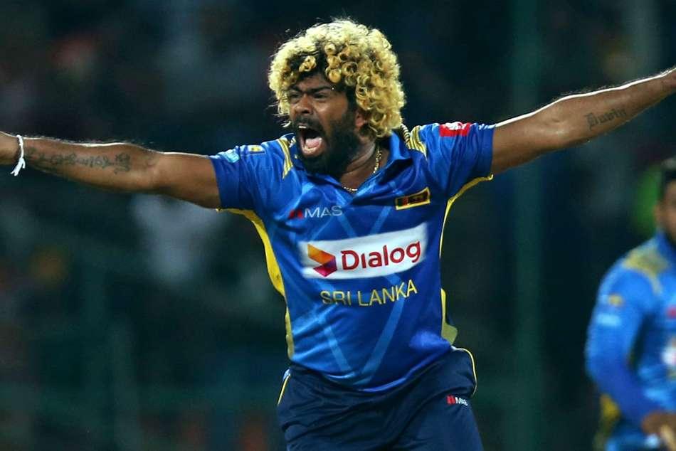 Malinga returns to captain Sri Lanka in Australia T20 series