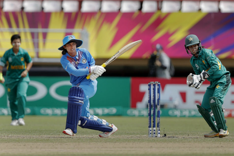 Mithali Raj shuts down troll for criticising her language preference, says 'I am a very proud Indian'