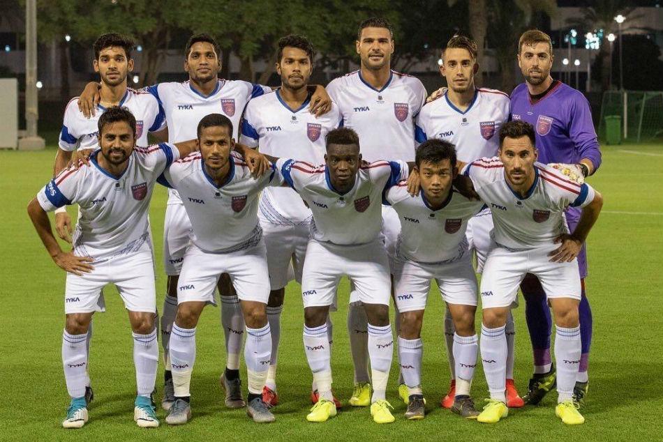 Odisha FC Team preview: