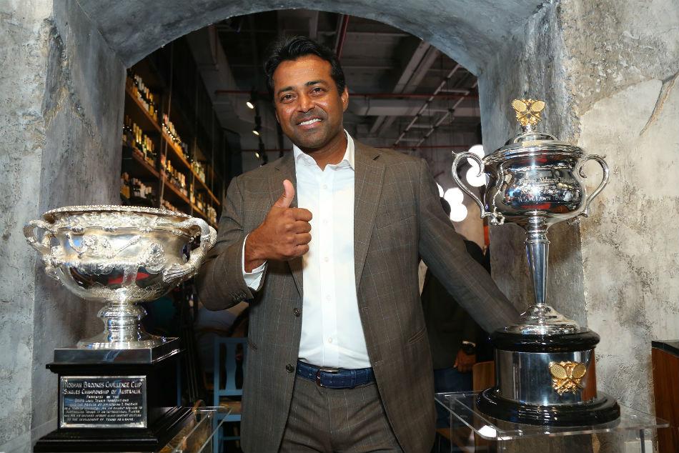 Australian Open, Sony extend broadcast partnership for India