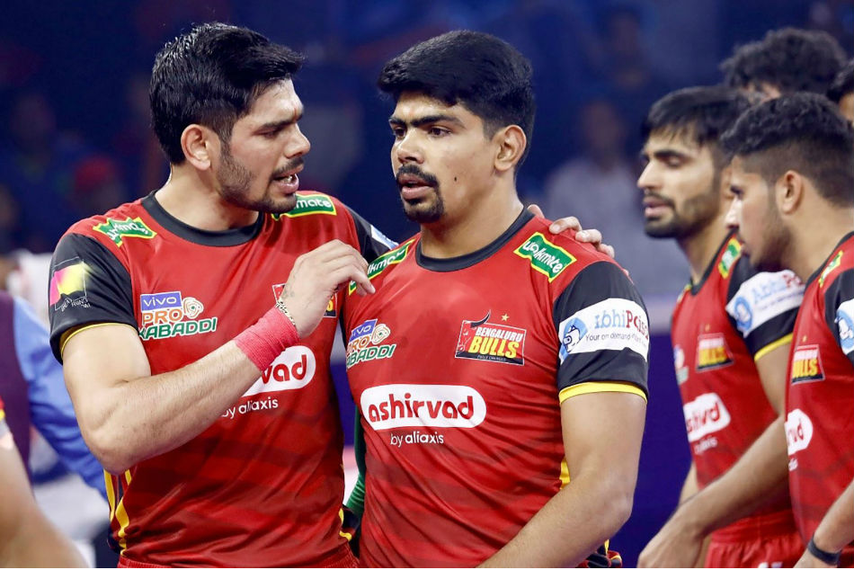 Pro Kabaddi League 2019 Semifinals: Schedule, Timings, Venue, Teams and Other Details