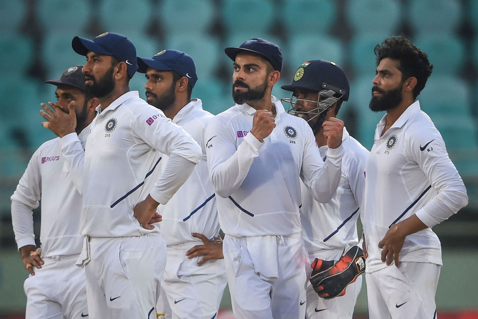 India Vs South Africa 2nd Test in Pune: Dream11 Prediction, Playing XI Updates & Fantasy Cricket Tips